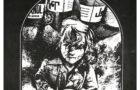 فیلم کودک و استثمار