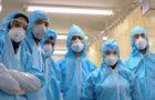 وضعیت و درخواستهای پرستاران و نیروی کار در بیمارستانهای ایران