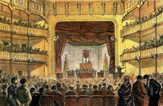 دیباچهای بر تاریخ سندیکاهای اسپانيا: از آغاز تا 1975