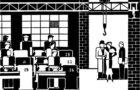 مبارزهی طبقهی کارگر در مقابل اعتراضات اقتصادی طبقات دیگر