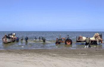 کارگرینویسی: همبستگی و پیوستگی در راه مبارزهی طبقاتی