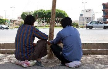 داستان کوتاه «رفیق» - فخرالدین احمدی سوادکوهی
